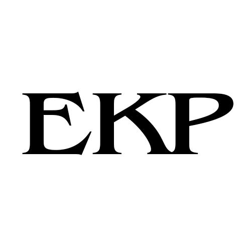 Elisha Kaldahal Photography LLC