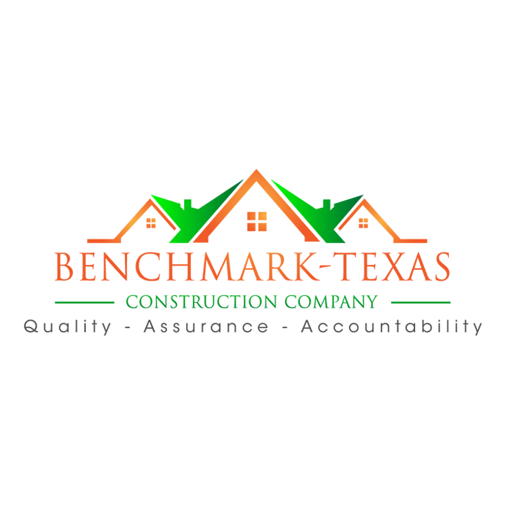 Benchmark-Texas Construction Company, LLC