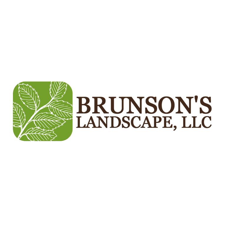 Brunson's Landscape, LLC