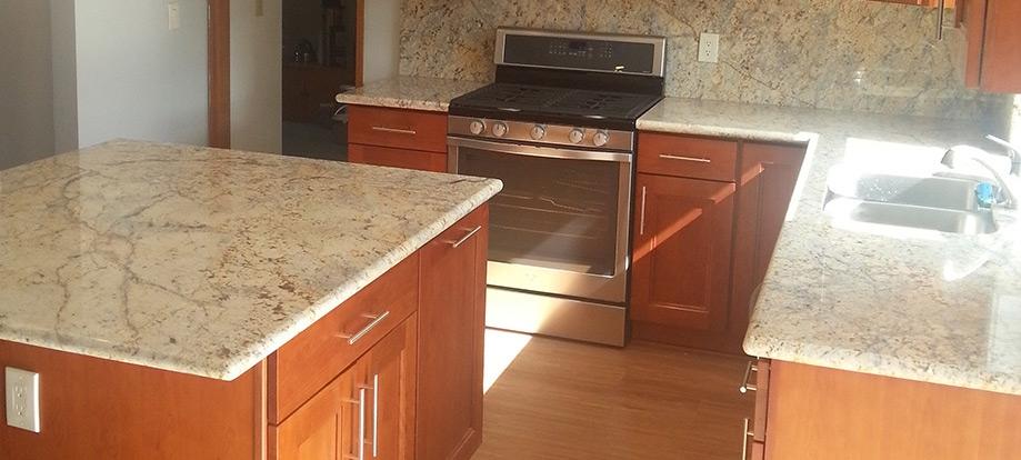 Elite Installers S St Pl Suite F Kent WA Kitchen - Bathroom remodeling kent wa