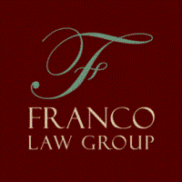 Franco Law Group, A Professional Law Corporation