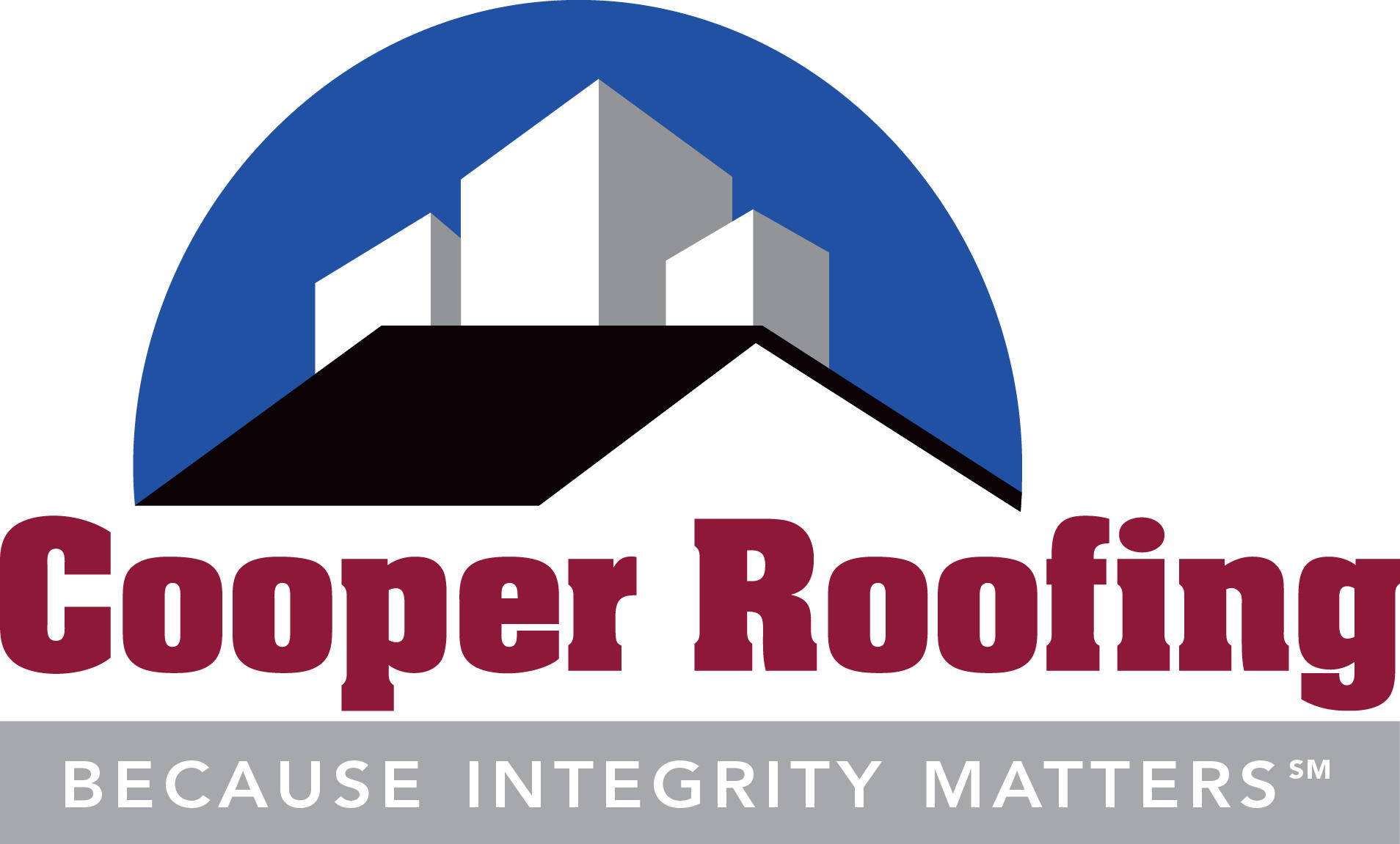 Cooper Roofing, Inc. image 0