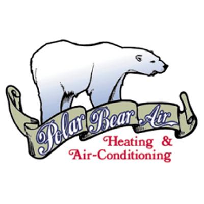 Polar Bear Air Inc