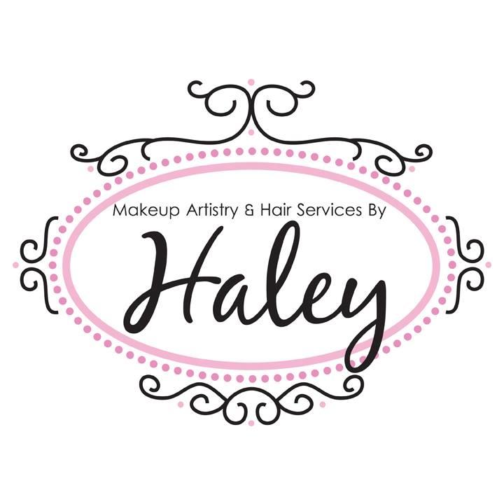 Haley Naifeh Snodderly
