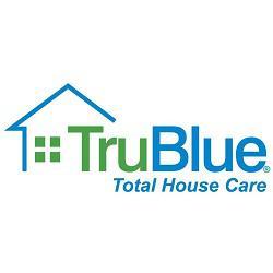 TruBlue of West Omaha Logo