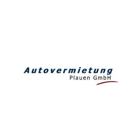 Autovermietung Plauen GmbH