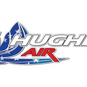 Hughes AirCo image 0
