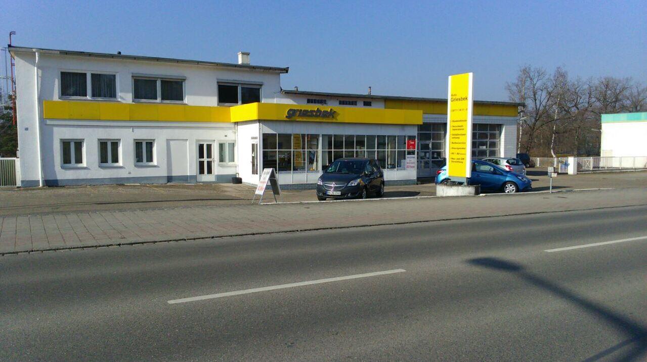 kraftfahrzeuge auto gebraucht in roth infobel deutschland. Black Bedroom Furniture Sets. Home Design Ideas