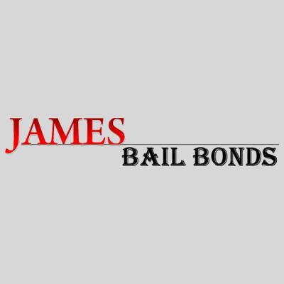 James Bail Bonds image 1
