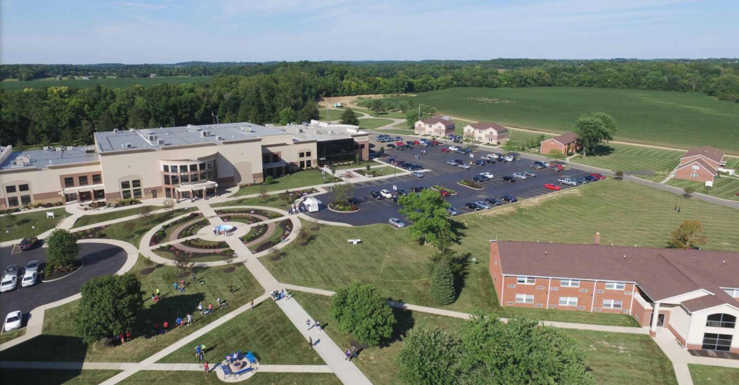 Ohio Christian University image 2