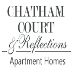 Chatham Court/Reflections