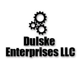 Dulske Enterprises LLC - Stevens Point, WI 54481 - (715)446-0566   ShowMeLocal.com