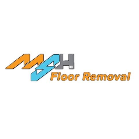 Msh Floor Removal Services In Wilmington Nc 28405