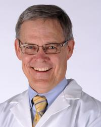Terence J. Hadley, MD