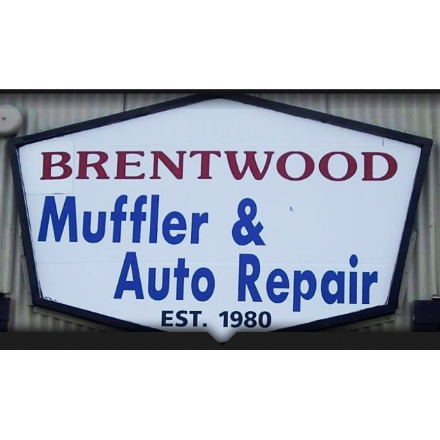 Brentwood Muffler And Auto Repair