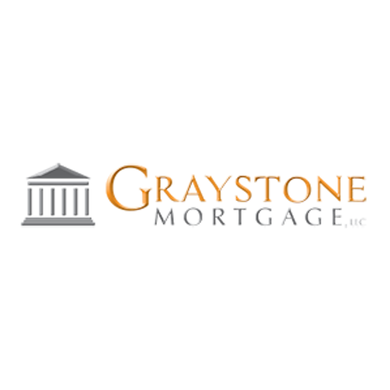 Kathie Wittmer - Graystone Mortgage Group