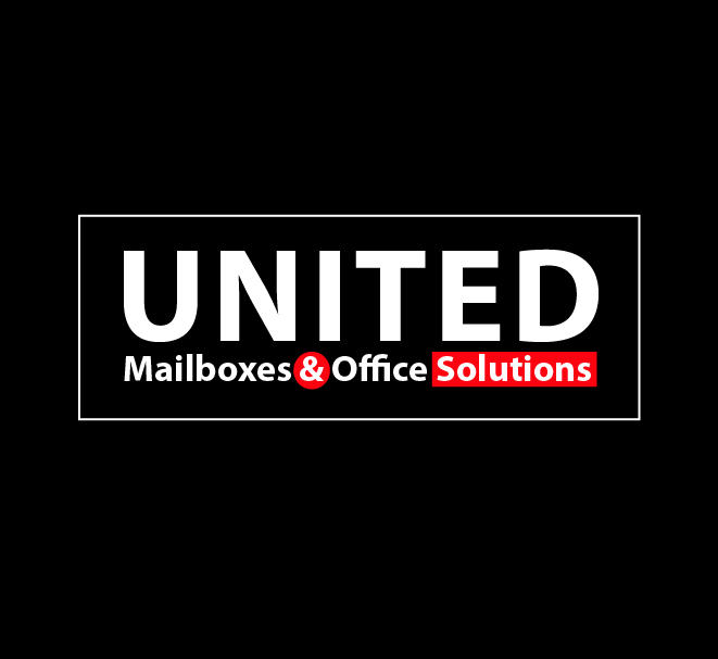 UNITED Mailboxes & Office Solutions image 0