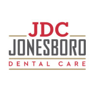 Jonesboro Dental Care