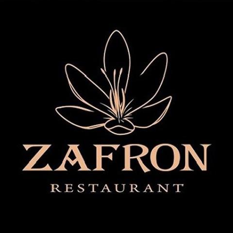Zafron Restaurant