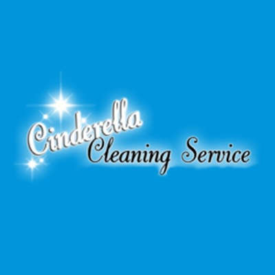 Cinderella Cleaning Service