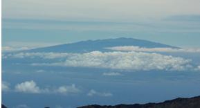 Aloha Ash Scattering image 1