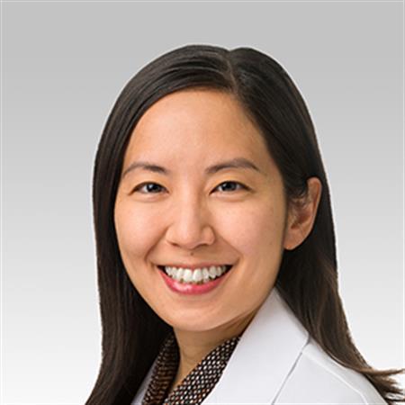 Image For Dr. Yvonne C Lee MD