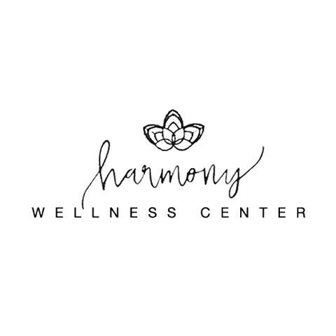 HL Harmony Wellness Center image 5
