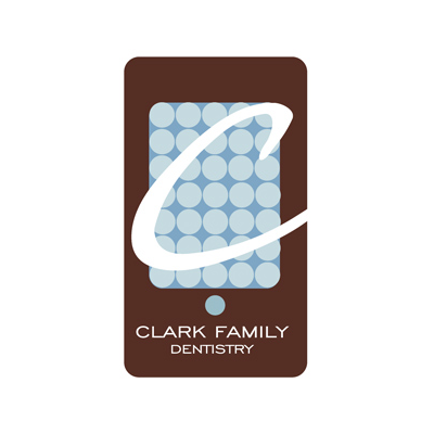 Clark Family Dentistry