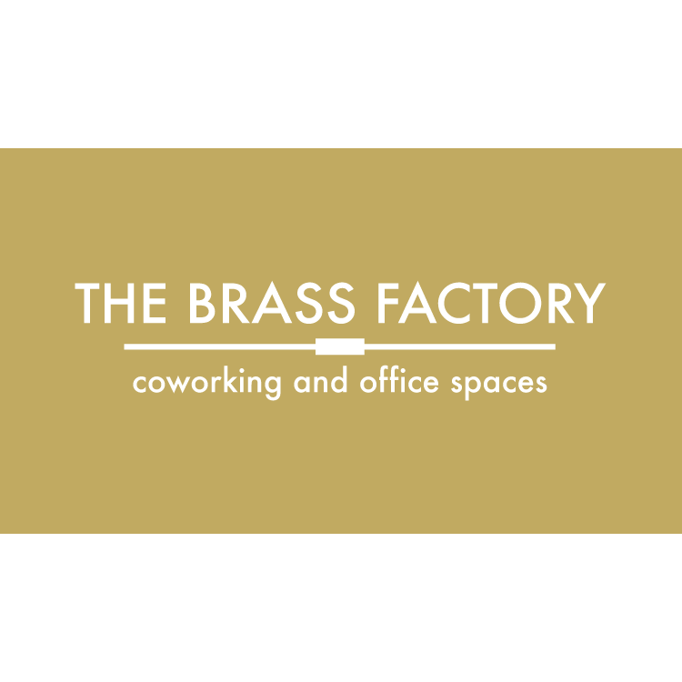 The Brass Factory