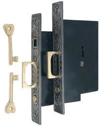 Apopka Locksmith Service image 0
