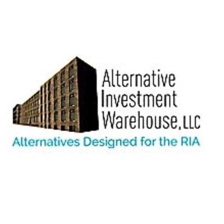Alternative Investment Warehouse