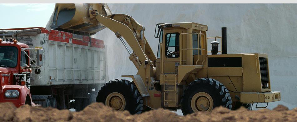 Brian Schoel Excavating image 5