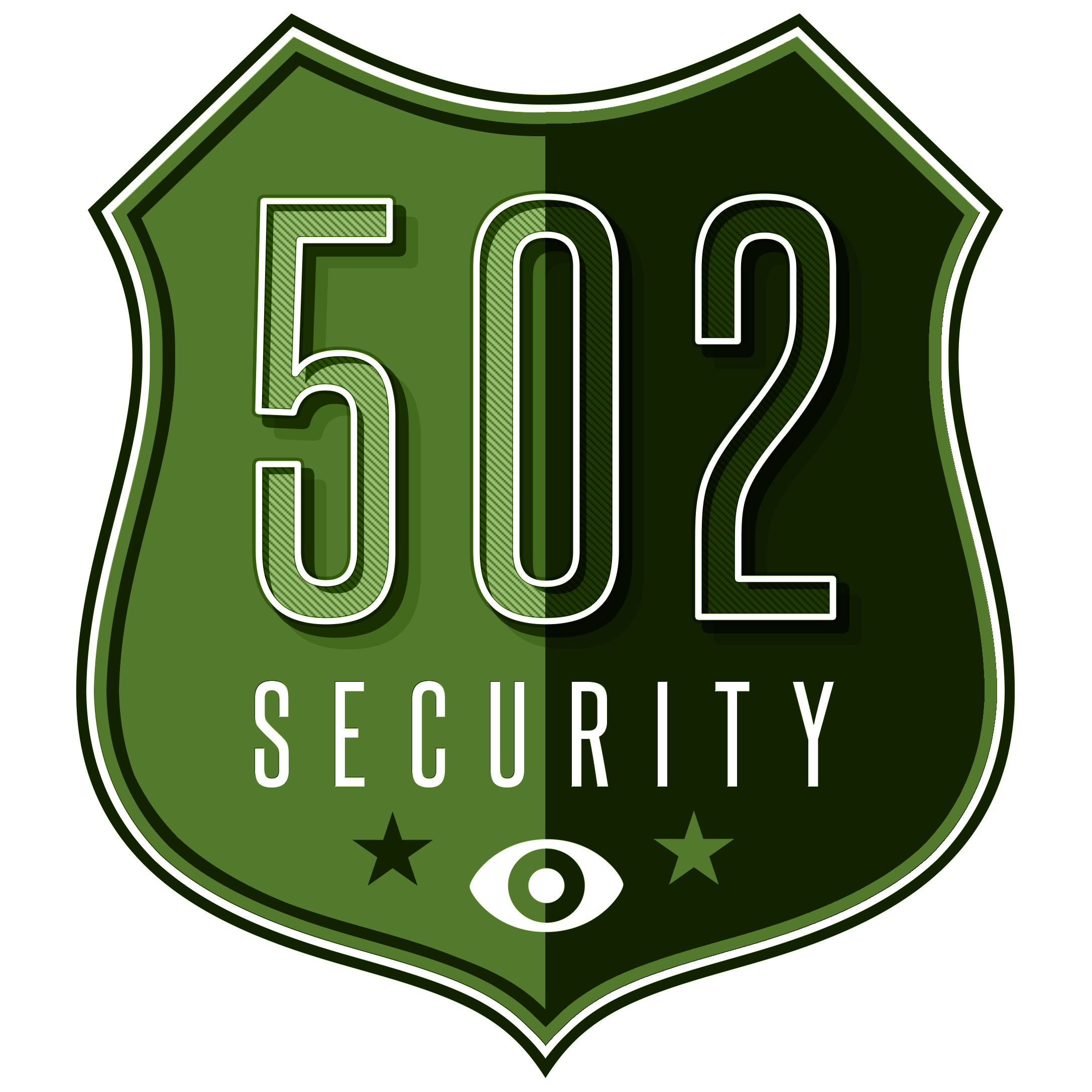 502 Security - ad image
