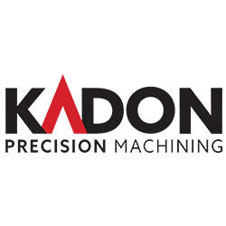 Kadon Precision Machining image 6