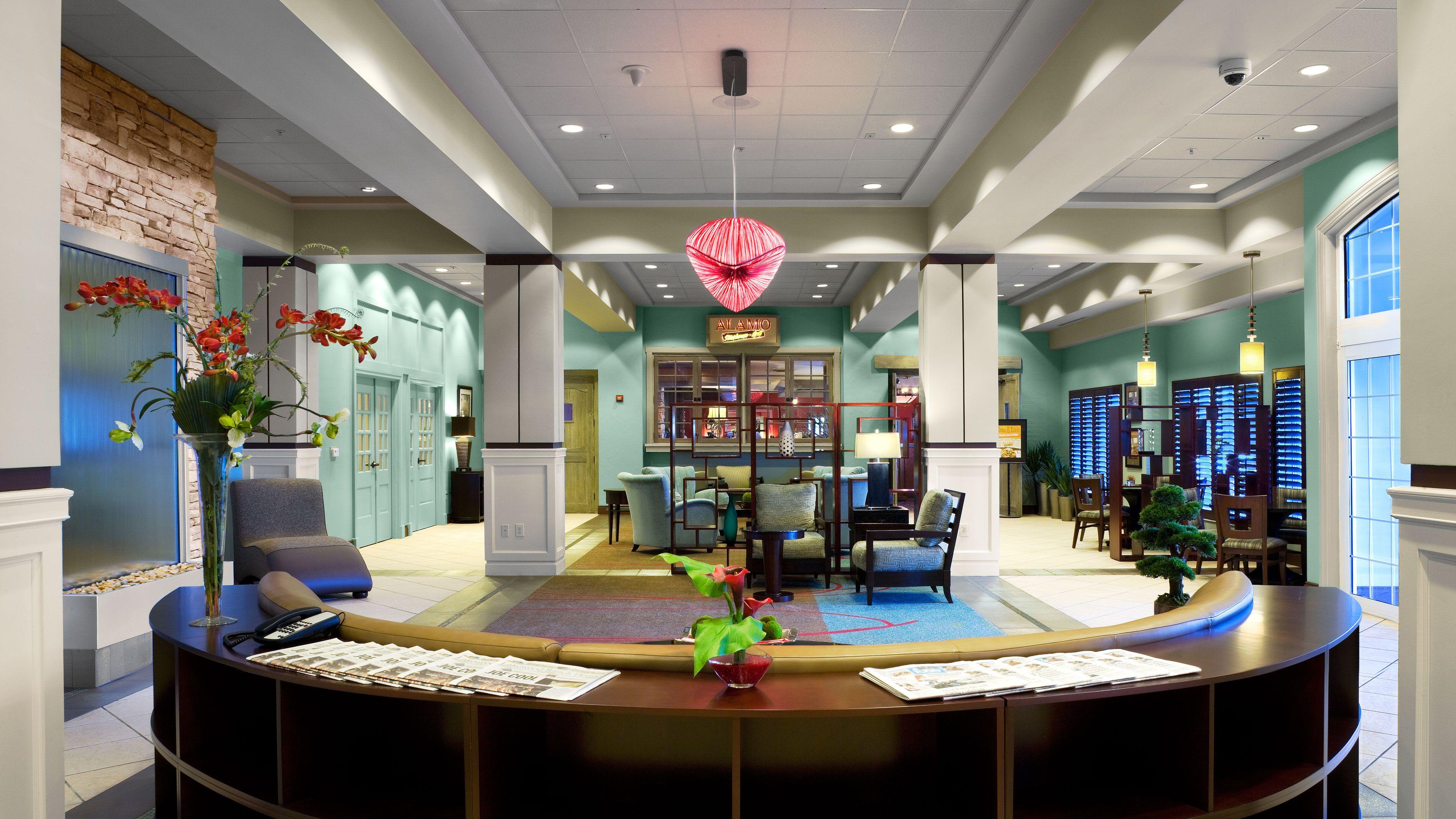 EVEN Hotels Sarasota-Lakewood Ranch image 9