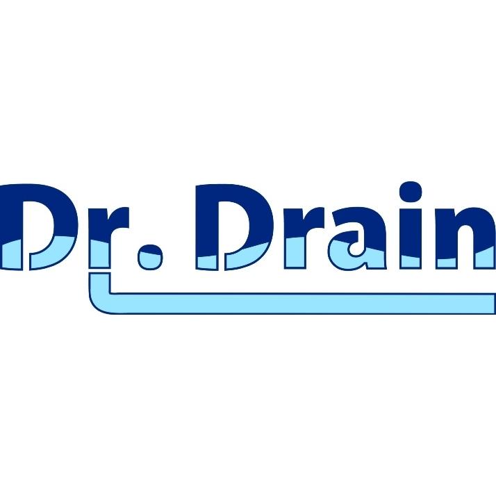 Dr. Drain