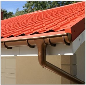 Wilfong Roofing image 3