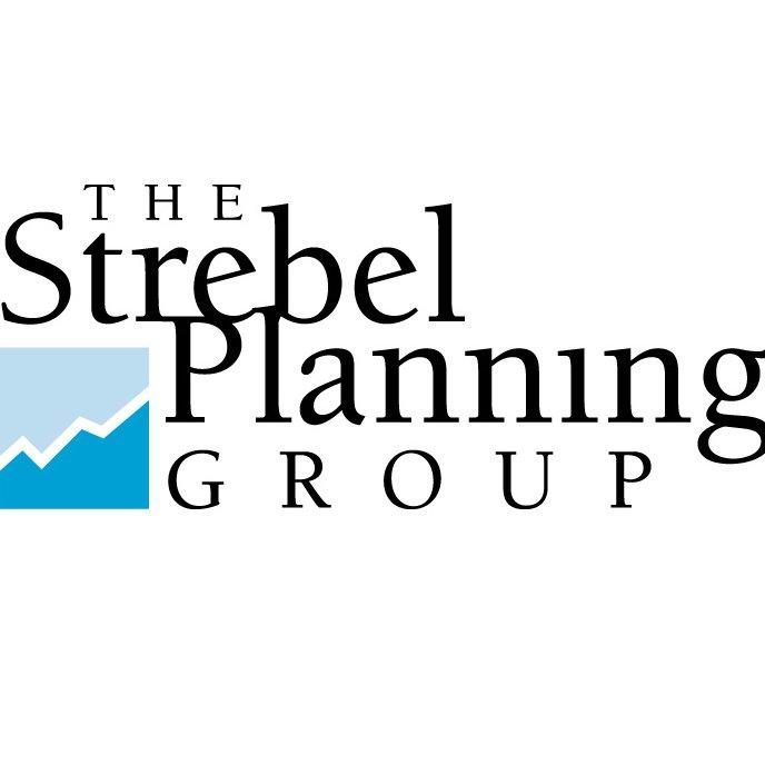 Strebel Planning Group image 3