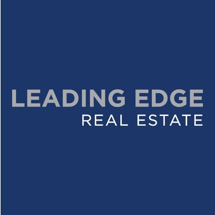 Linda Montieth, Leading Edge Real Estate