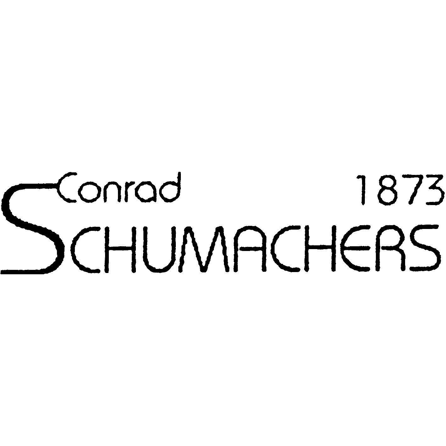 leihhaus schumachers gmbh hannover