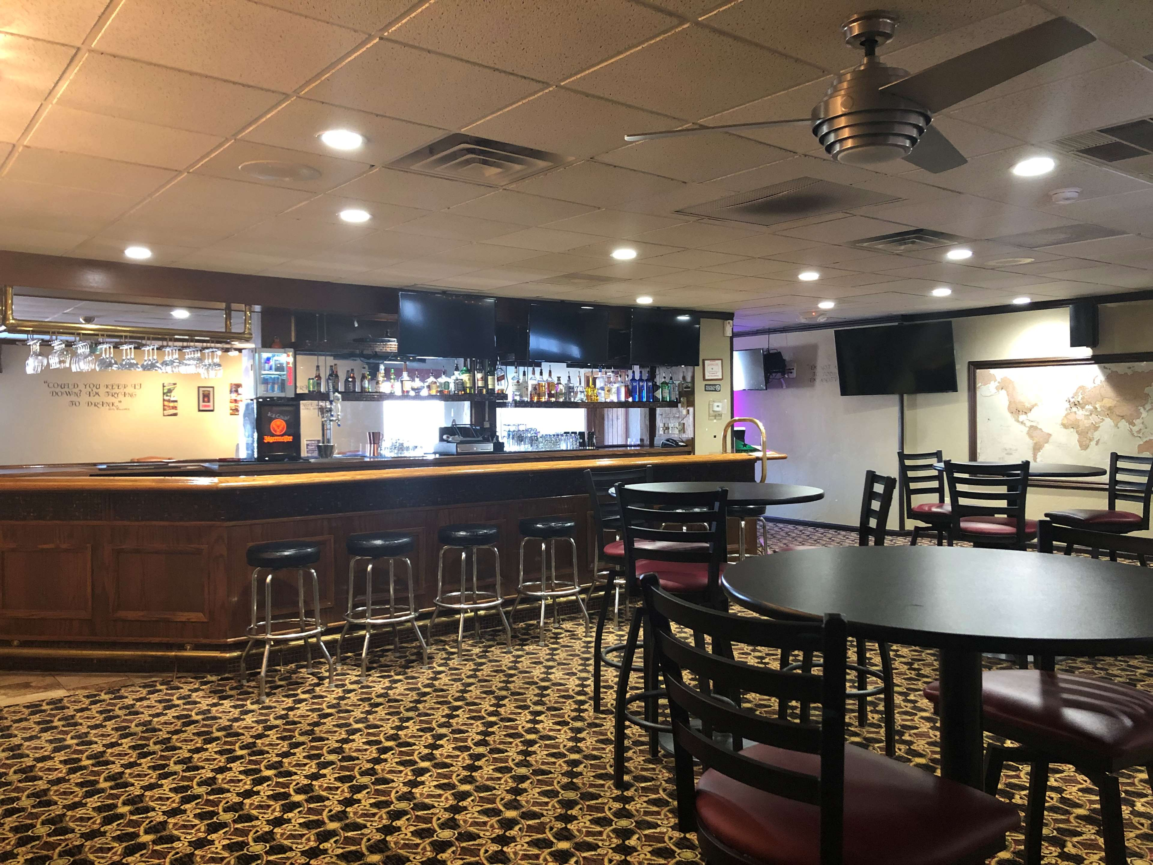 SureStay Plus Hotel by Best Western Oklahoma City North image 6