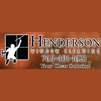 Henderson Window Cleaning