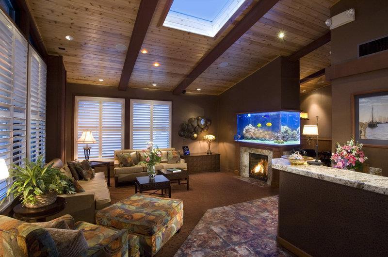 Best Western Plus Humboldt Bay Inn image 9
