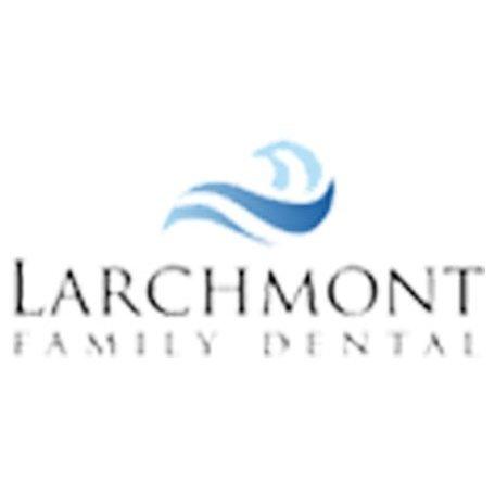 Larchmont Family Dental