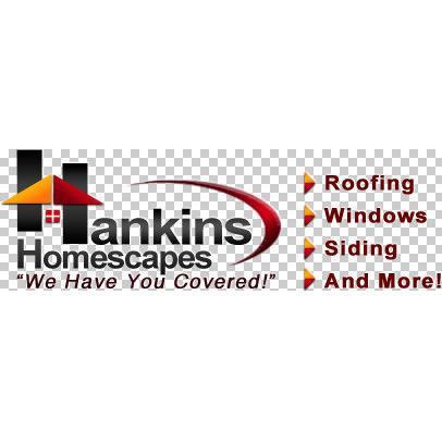 Hankins Homescapes