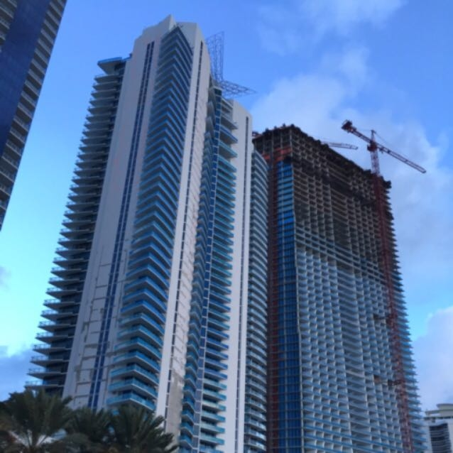 HotelProjectLeads in Miami Beach, FL, photo #40