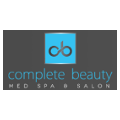 Complete Beauty Med Spa Salon