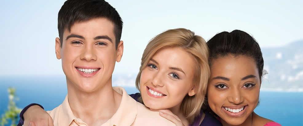 Akron Area Oral, Maxillofacial & Facial Cosmetic image 5