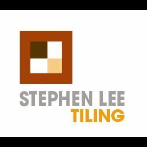 Stephen Lee Tiling