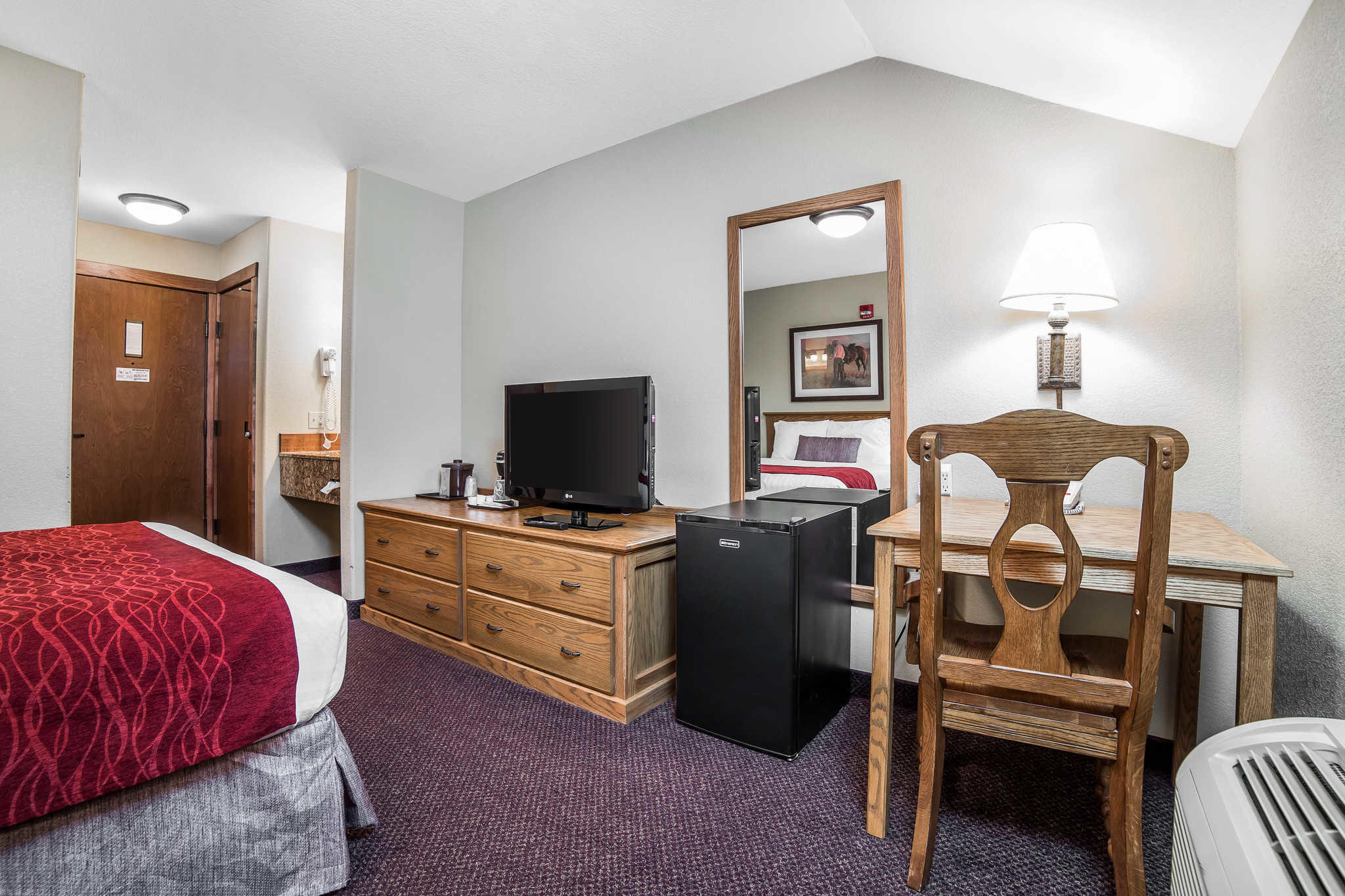 K Bar S Lodge, an Ascend Hotel Collection Member image 10